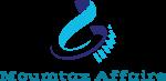 Moumtaz.ma : Pc, Imprimante, Vente en ligne Maroc