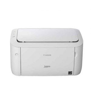 Imprimante Laser Monochrome Canon i-SENSYS LBP6030w