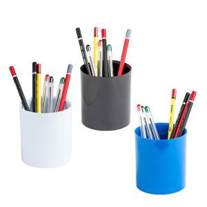 Porte crayon et stylo